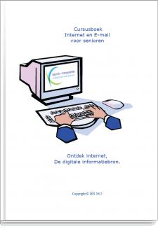 Cover Computercursusboek