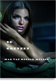 Cover DeGrenzen