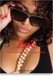 Cover Zoë