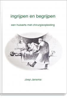 Cover Ingrijpen en begrijpen