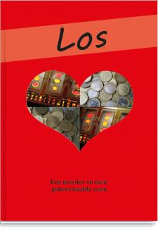 Cover Los