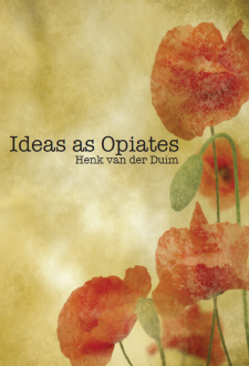 Cover Ideas as Opiates