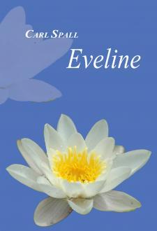 Cover Eveline