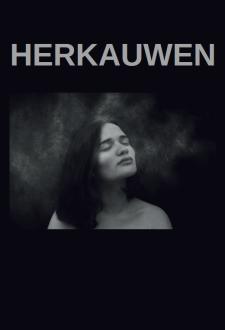 Cover HERKAUWEN