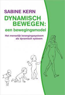 Cover Dynamisch Bewegen: een bewegingsmodel