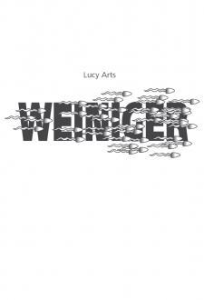 Cover Weiniger