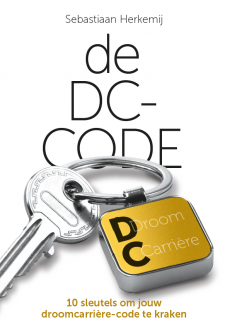 Cover DC Code