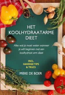 het metabolisme dieet boek