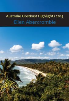 Cover Australië Oostkust Highlights 2015