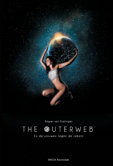 Cover The Outerweb
