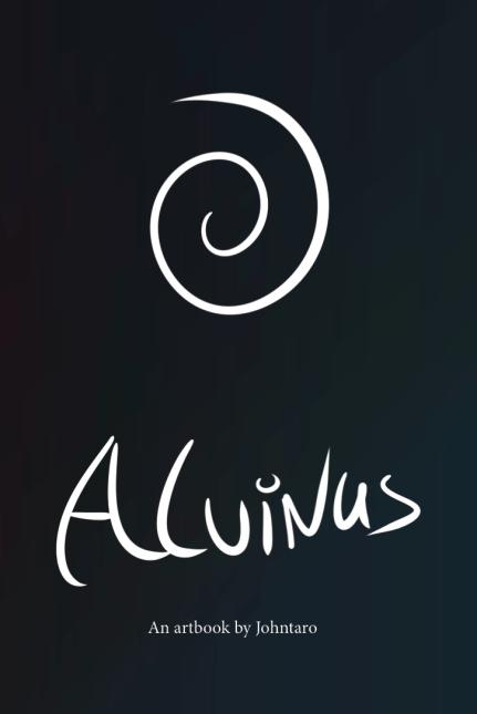 Cover Alvinus
