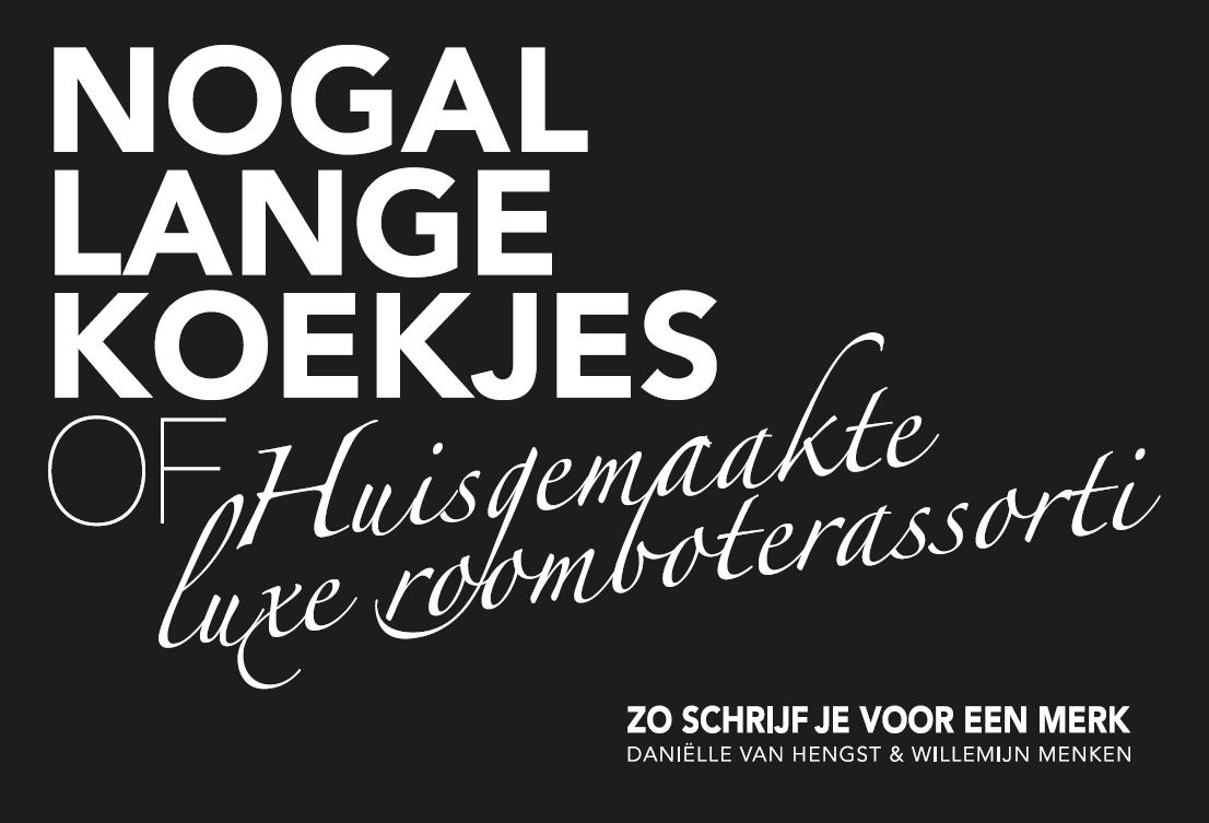 Cover Nogal Lange Koekjes