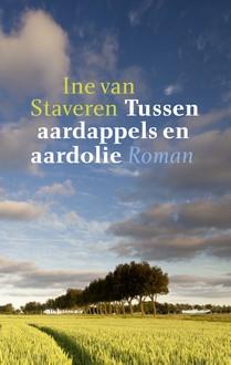 Cover Tussen Aardappels En Aardolie