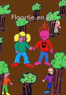 Cover Floortje en jij