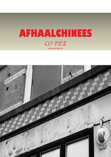 Cover Afhaal Chinees