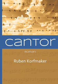 Cover Cantor