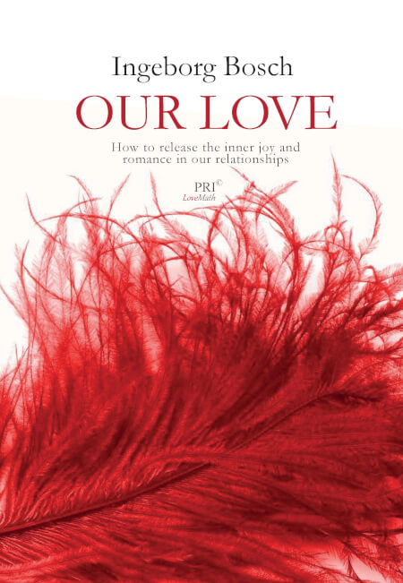 Cover Our Love