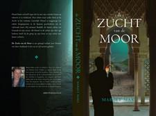 Cover De zucht van de Moor