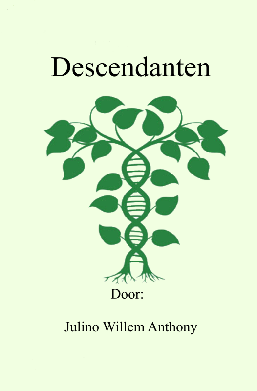 Cover Descendanten