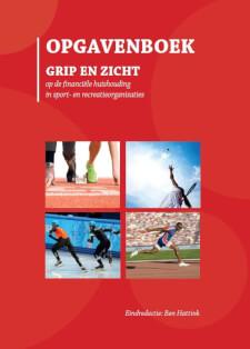 Cover Opgavenboek, grip en zicht