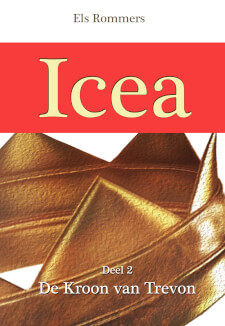 Cover Icea