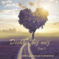 Cover Dichter bij mij - Deel 7