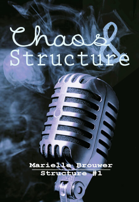 Cover Chaos & Structure