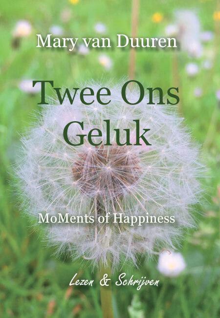 Cover Twee Ons Geluk