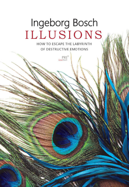 Cover Illusions