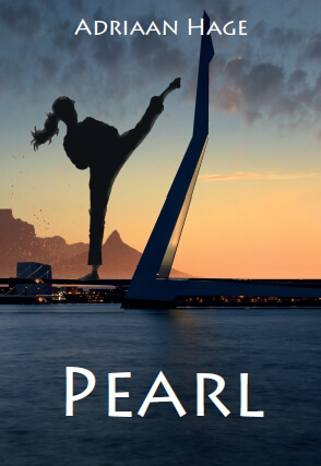 Cover Pearl