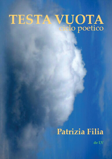 Cover Testa Vuota