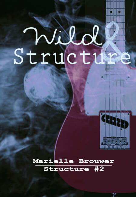 Cover Wild & Structure
