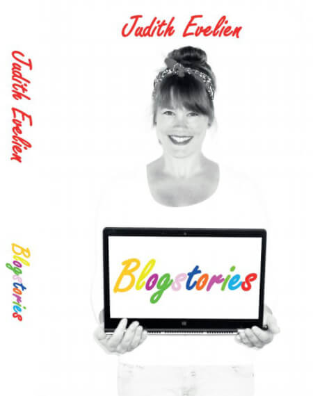Cover Blogstories 1