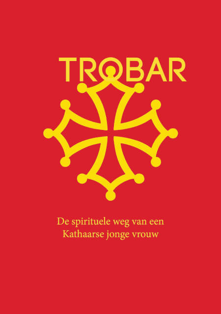 Cover Trobar