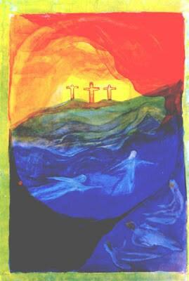 Cover Instrumentele Christologie