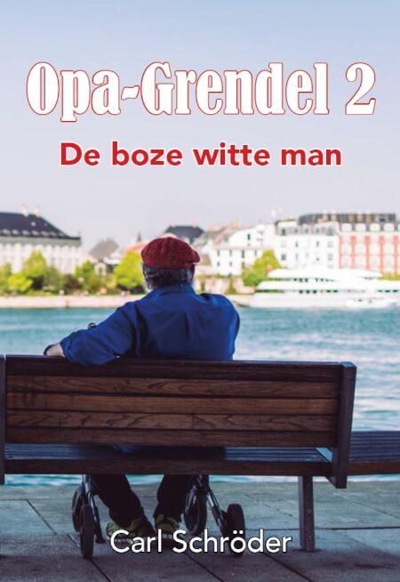 Cover OPA-Grendel 2