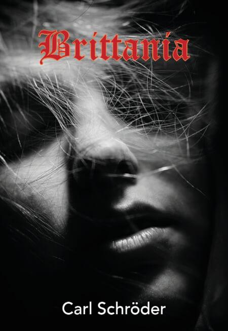Cover Brittania