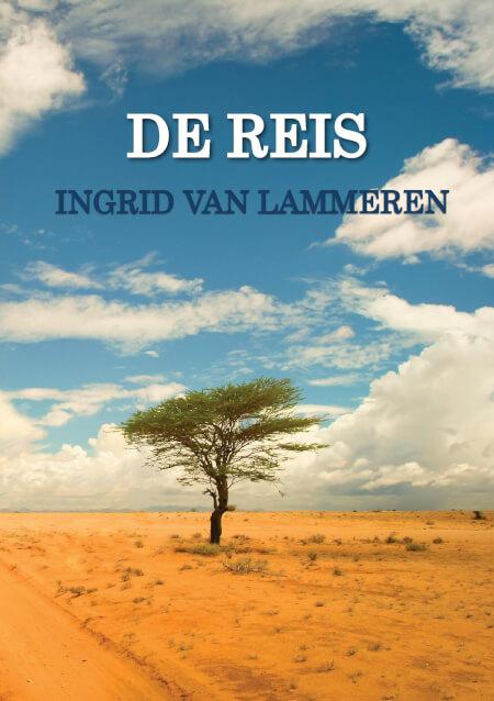 Cover De Reis