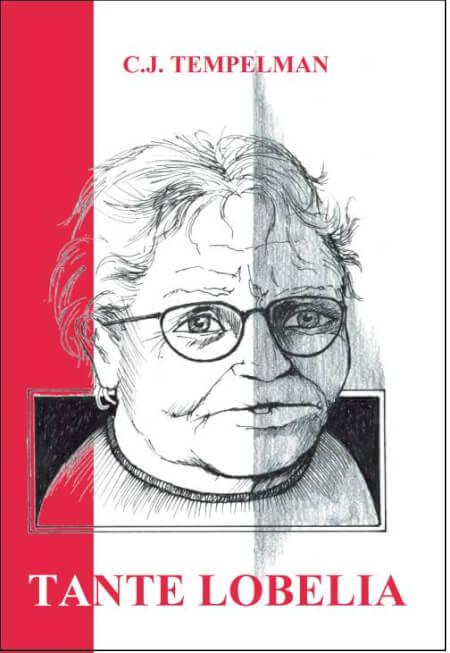 Cover Tante Lobelia