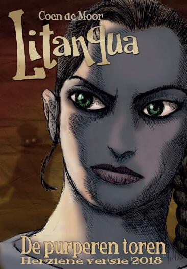 Cover Litanqua 1