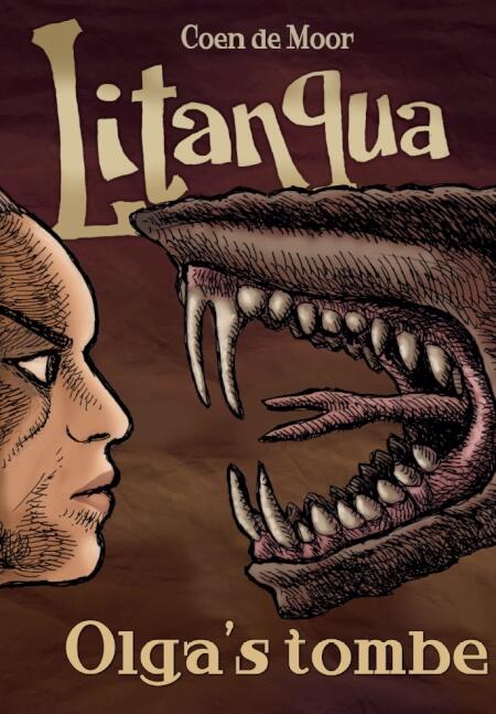 Cover Litanqua 2