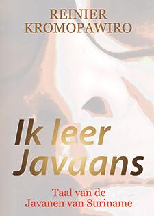 Cover Ik leer Javaans