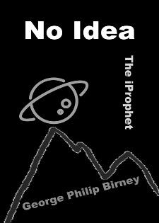 Cover No Idea