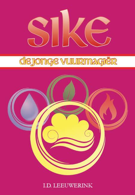 Cover Sike