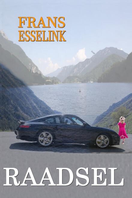 Cover Raadsel