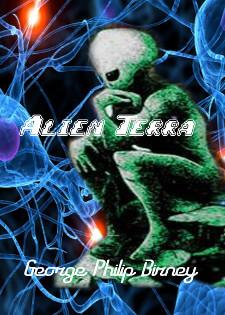Cover Alien Terra