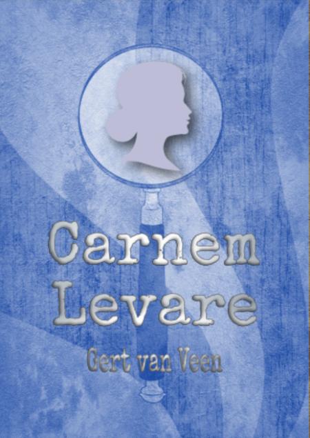 Cover Carnem Levare
