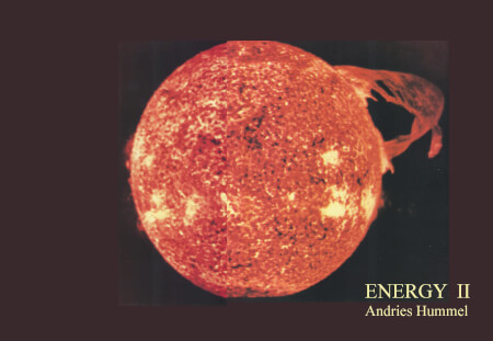 Cover ENERGY II