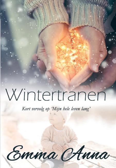 Cover Wintertranen