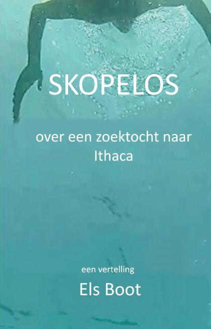 Cover SKOPELOS